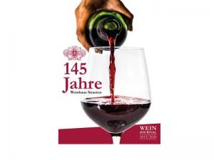 Weinjournal 2019/2020 ab sofort online