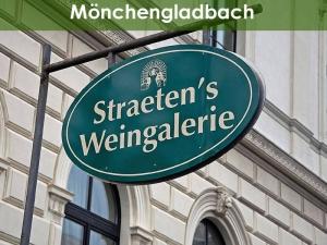 Mittwoch, den 02. Oktober 2019 -  Rotweine für die Winterzeit - Mönchengladbach