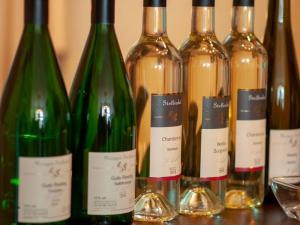Donnerstag, den 14. Mai 2020 - Spargelweine/FÄLLT AUS (CORONA)