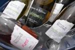 Wachtendonker Nacht & Wein-Fr�hschoppen, auch mit Weinhaus Straeten