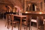 Weinproben im Stammhaus des Weinhauses Straeten